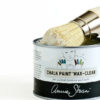 ceara Annie Sloan Chalk Paint wax